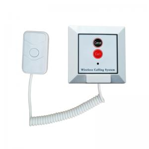 nurse call system price